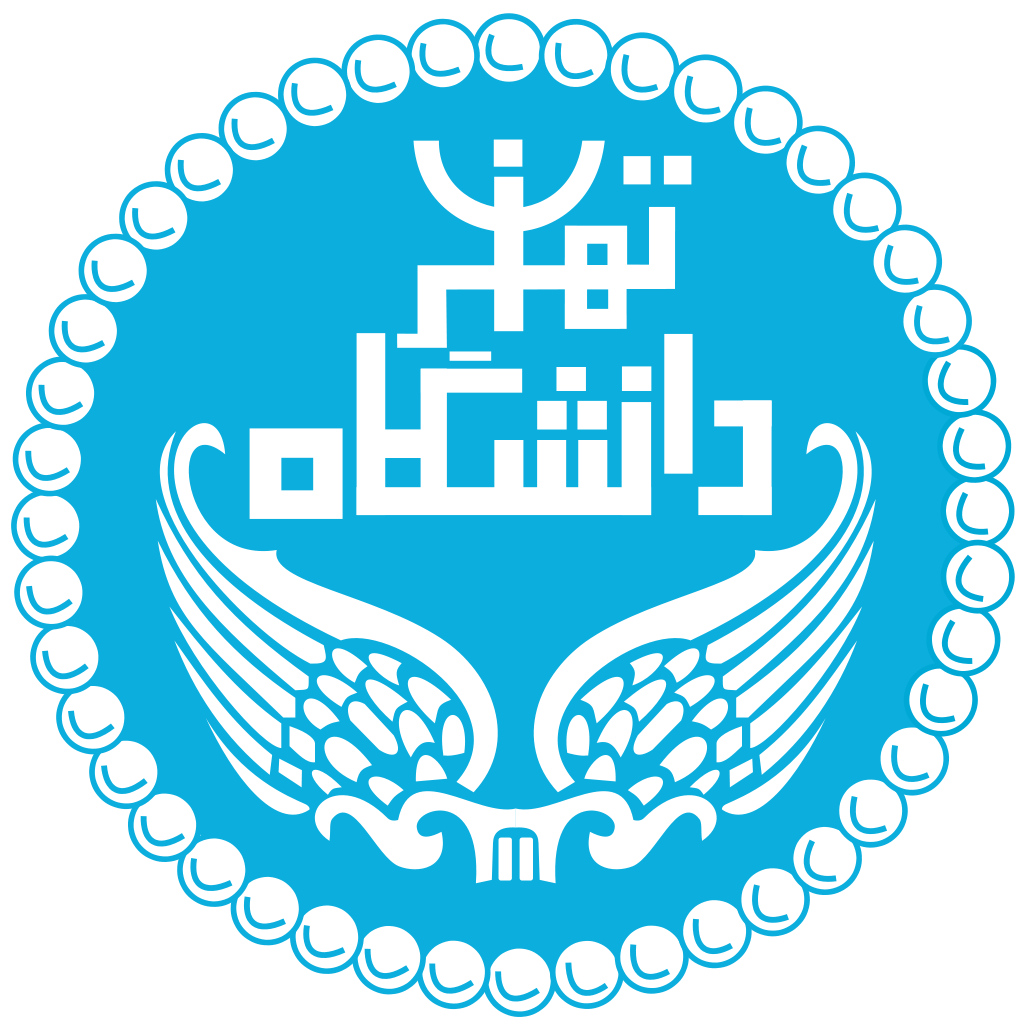 1024px-university_of_tehran_logo-svg