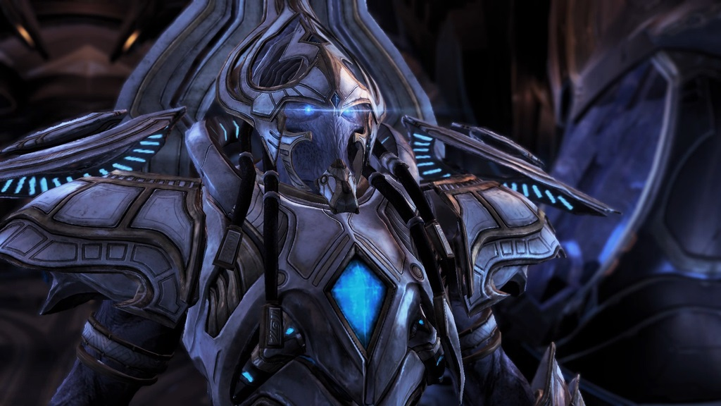 High%20Templar%20Artanis-%20Starcraft%20II