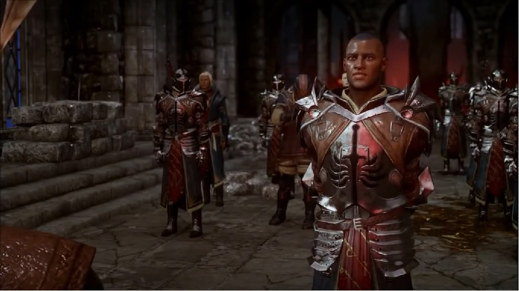 Templar%20Knights-%20Dragon%20Age%20Inquisition